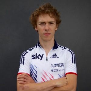 Image of Tom Bell