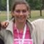 Claire Connolly
