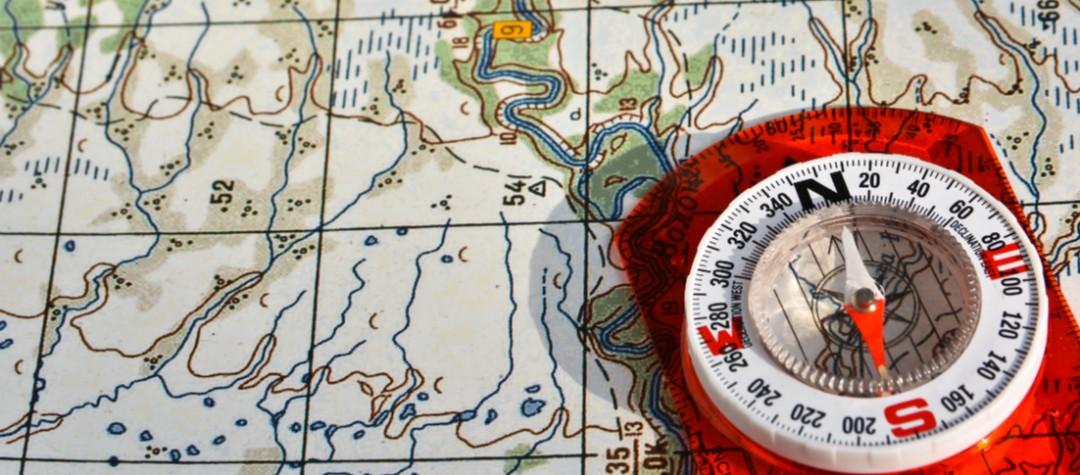 Orienteering Gear Guide