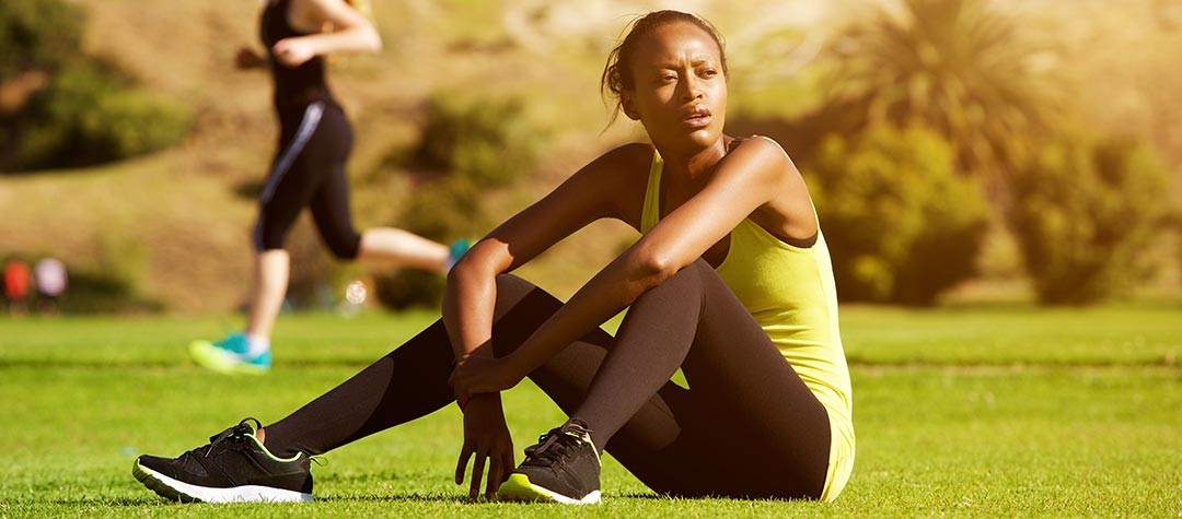 How To Analyse Your Bad Runs And Learn From Them
