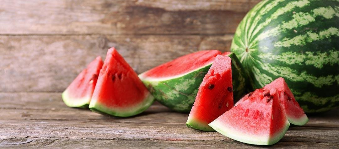 Top 10 Healthy Hangover Foods