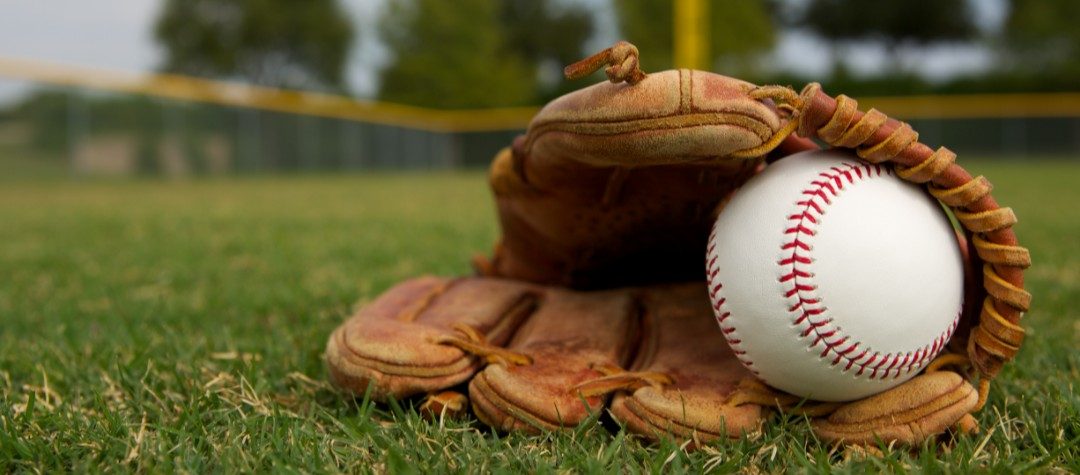 Top 10 Tips For New Baseball Players