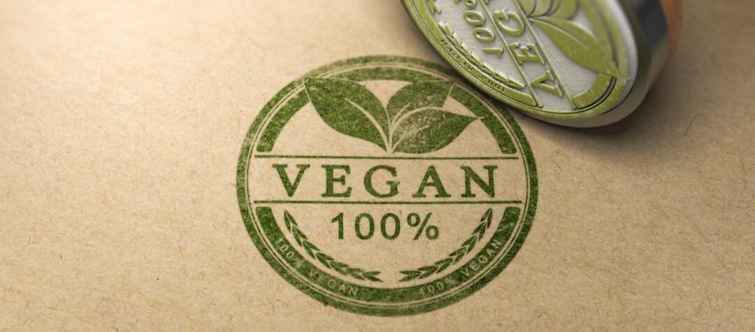 10 Vegan Athletes