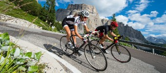 9 Motivational Cycling Quotes