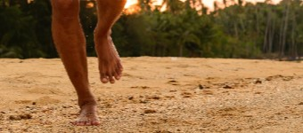 Pros And Cons Of Barefoot And Minimalist Shoe Running
