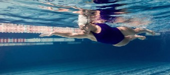 Top 10 Swimming Tips For Beginners