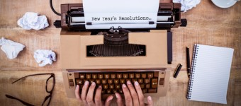 How To Stay On Track With Your Resolutions
