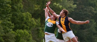 Top 10 Tips For Aussie Rules Beginners