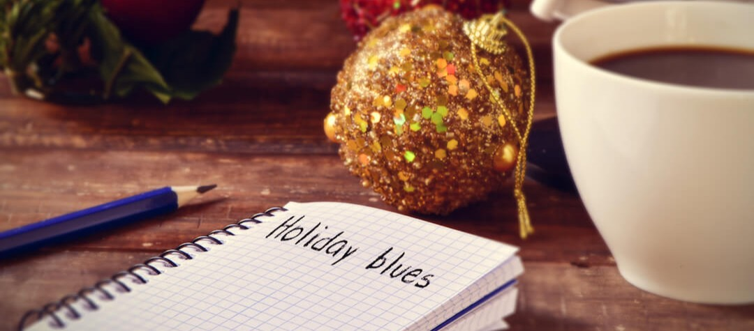 Top 10 Ways To Beat The Post-Christmas Blues