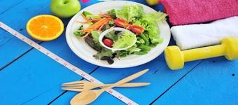 Top 10 Most Popular Diets