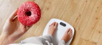 10 Worst Diet Excuses