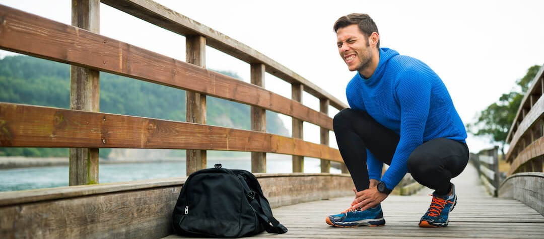 How To Continue With Marathon Training After Injury Or Illness