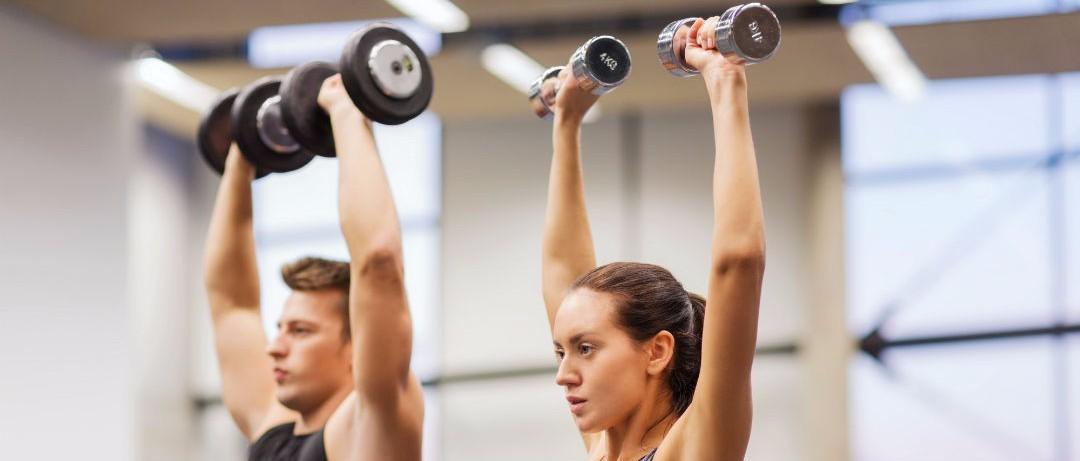 Strength Training FAQs