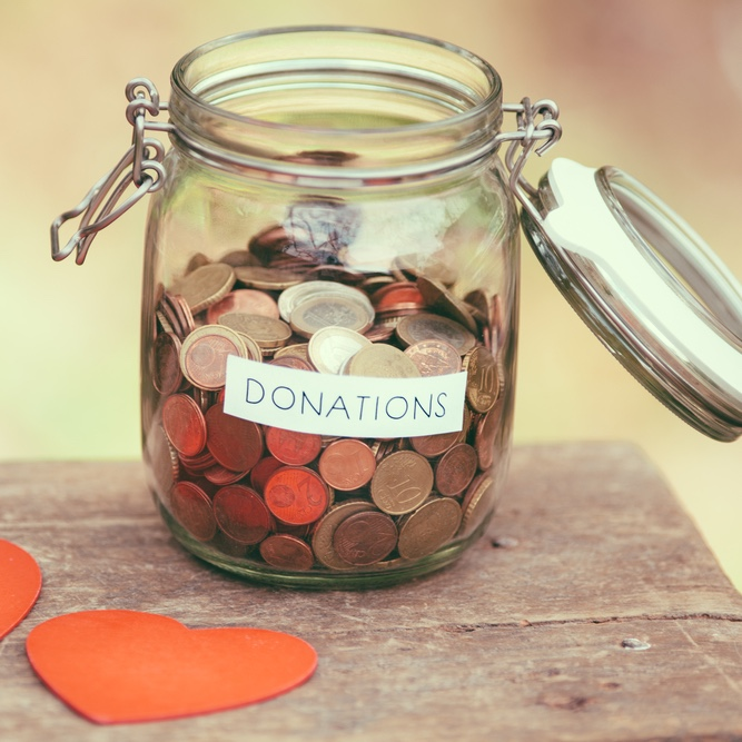 Reasons To Start Fundraising