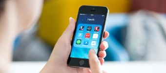 10 Best Apps For Runners