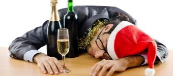 Top 10 Tips To Escape A Hangover