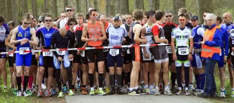 Advice And Tips For Duathlon Beginners