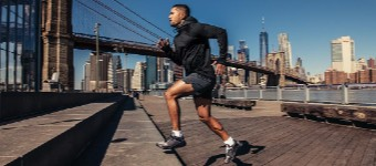 How To Stick To A Fitness Plan