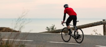 How To Improve Your Cycling Cadence