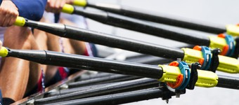 Rowing Terms And Equipment Explained