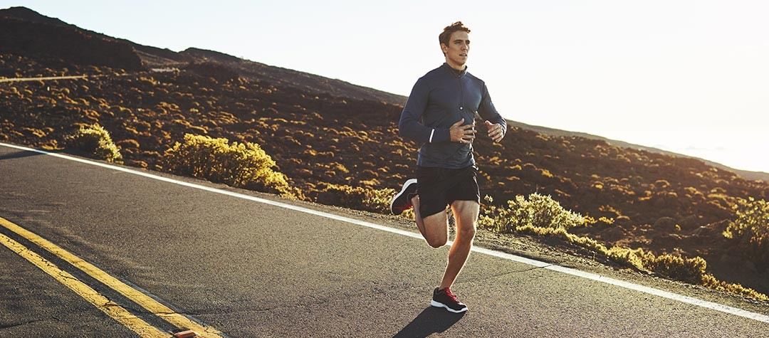 Tips For Getting Your Pacing Right