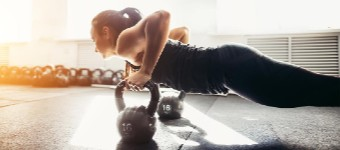 5 Ways To Exercise Less And Lose More