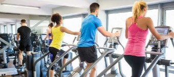 Tips For Using A Step Machine Or Stepper
