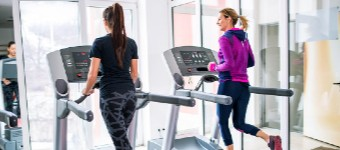 7 Biggest Fitness Fears Smashed