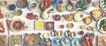 A Beginner's Guide To Functional Foods