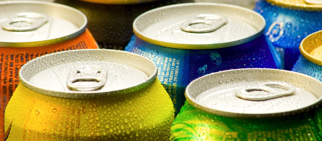 5 Worst Foods And Drinks You Need To Avoid This Year
