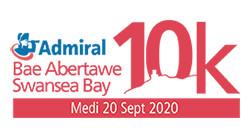 Admiral Swansea Bay 10k
