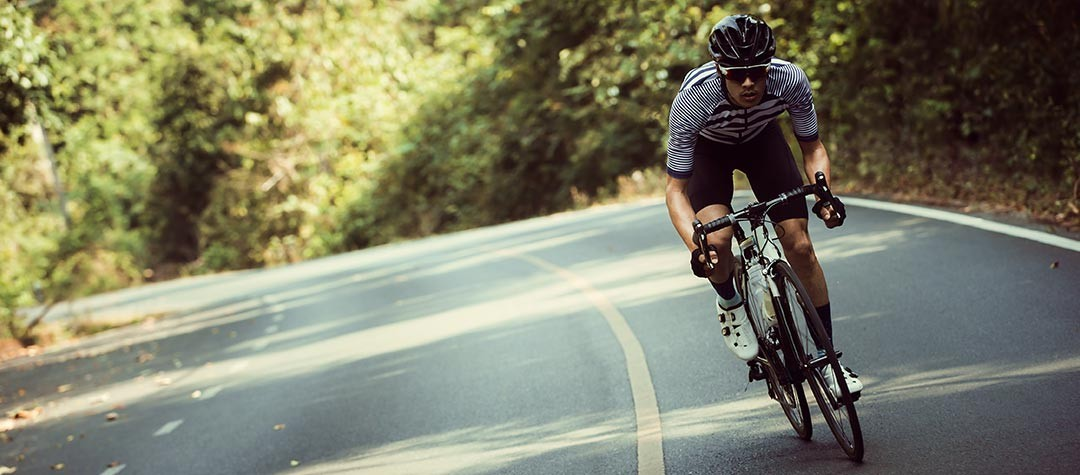 Top 10 Cycling Training Tips