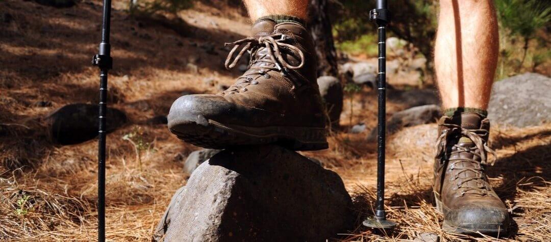 Top 10 Trekking Training Tips