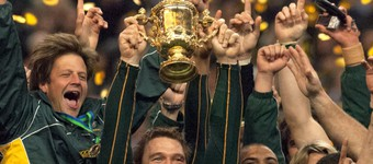 Top 10 Rugby World Cup Moments To Remember