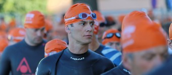 Mental Preparation For Triathlon