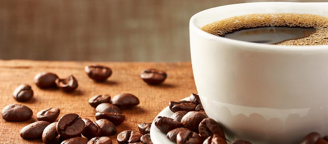 Can Caffeine Really Boost Your Health?
