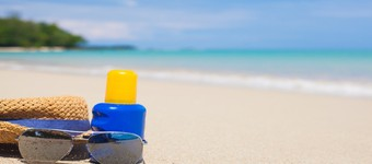 7 Must Know Travel Health Tips