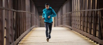 Speed Work For A Half Marathon - Suggested Workouts