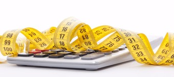 Calculating Your Energy Needs