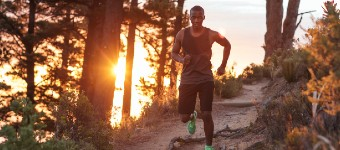 How To Set New Running Goals