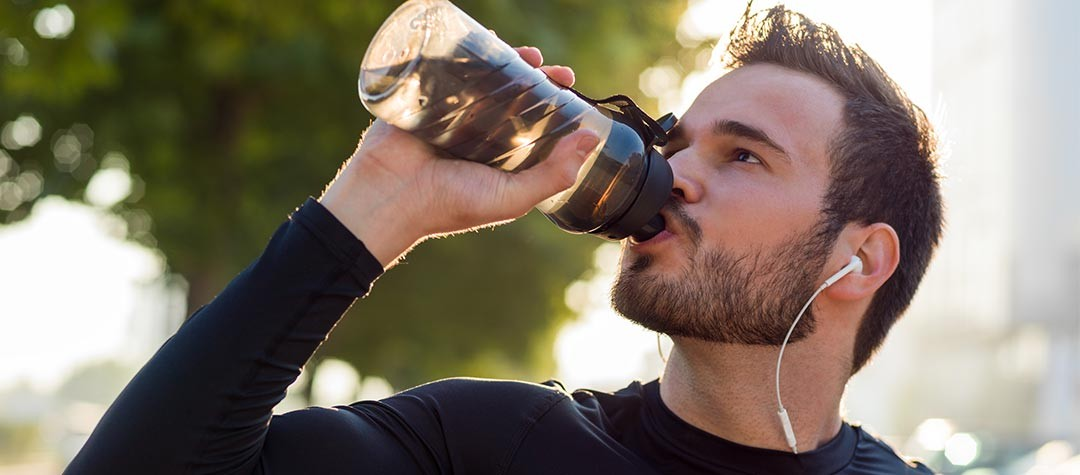 10 Must-Know Hydration Tips