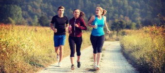 10 Tips To Boost Your Running Motivation