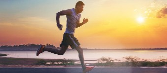 You've Run A 10k - What Next?