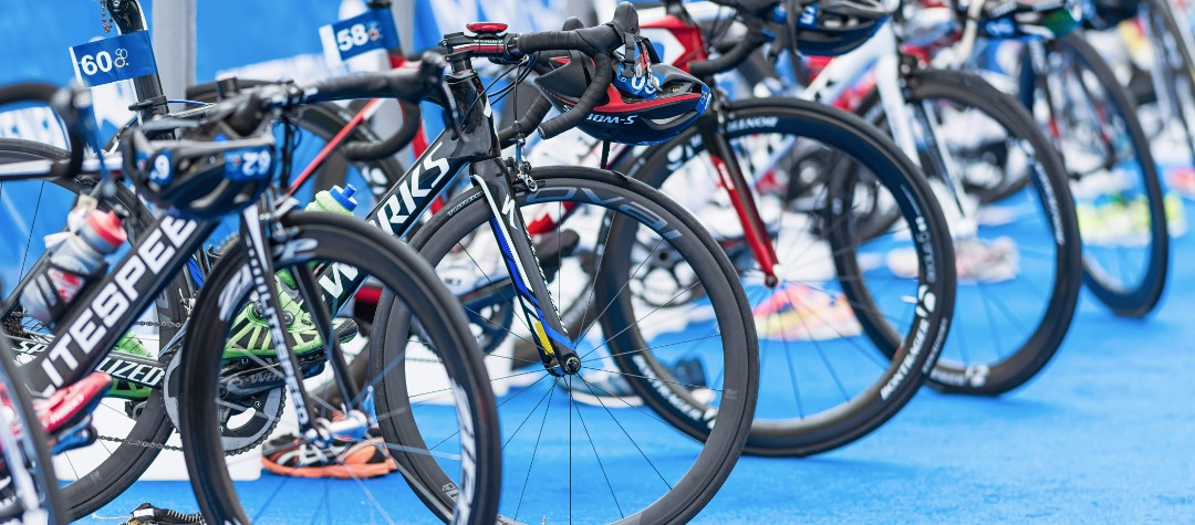 How To Deal With Common Issues In Triathlon That Can Disrupt Your Race