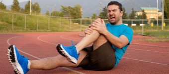 Causes And Treatment For Knee Pain (Pes Anserinus)