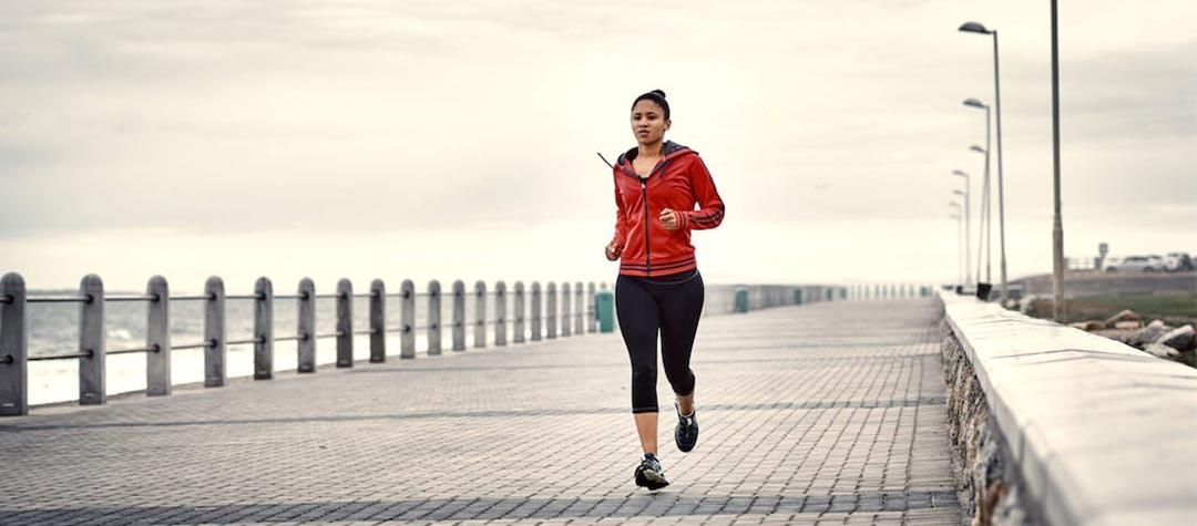 5 Running Rules You Should Break