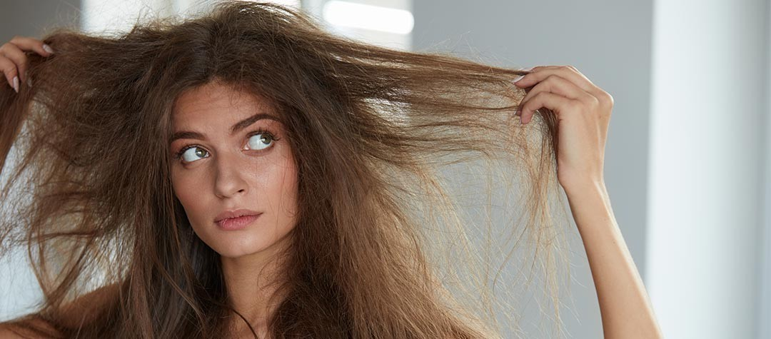 10 Beauty Mistakes That Age You