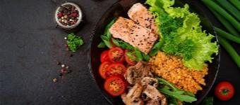 10 Foods All Women Should Eat