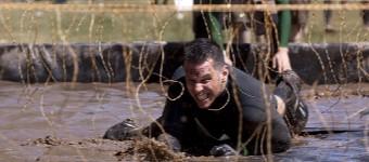 Can I Really Do A Tough Mudder?