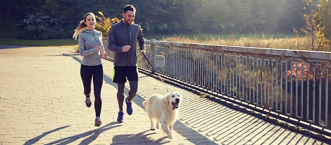 7 Unexpected Ways To Burn More Calories